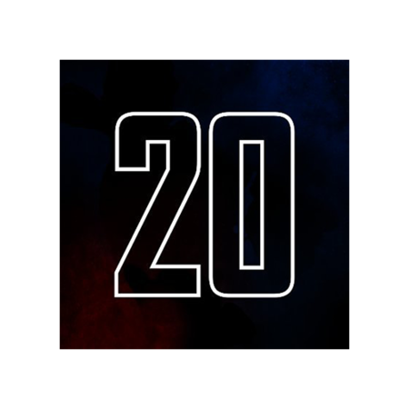 MLB The Show '20 Icon