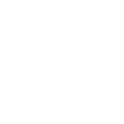 Call of Duty: Warzone Icon
